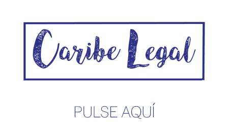 publicidad-revistametro-caribe_legal2