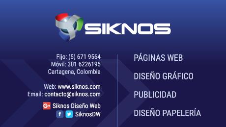 publicidad-revistametro2