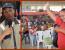 Con 170 nuevos propietarios culmina el 3er. Sorteo de Vivienda 'Gana Cartagena'