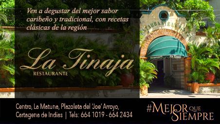 publicidad-revistametro-la_tinaja
