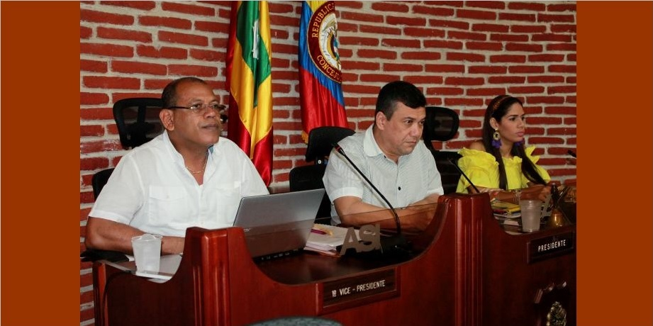 El nuevo secretario del Concejo de Cartagena, ¿realmente se elegirá por Meritocracia?