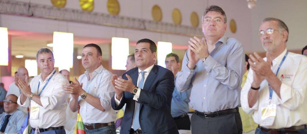 gobernadores_paz2