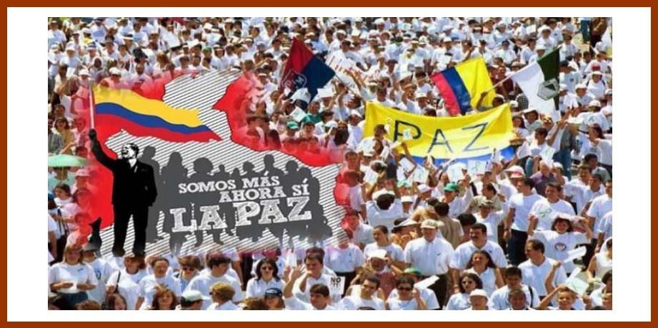 si_a_la_paz1