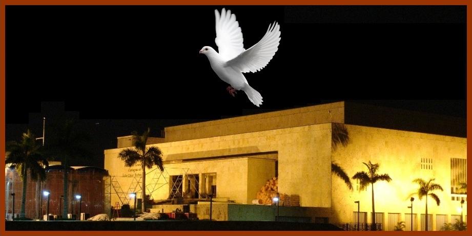 ccc-paz