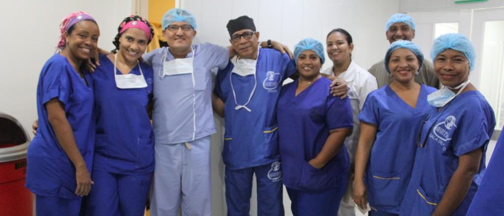 equipo-medico-paz