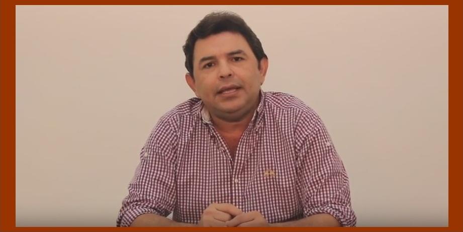 Consejero para la Paz y el Postconflicto de Bolívar explica porqué hay que votar por el Sí