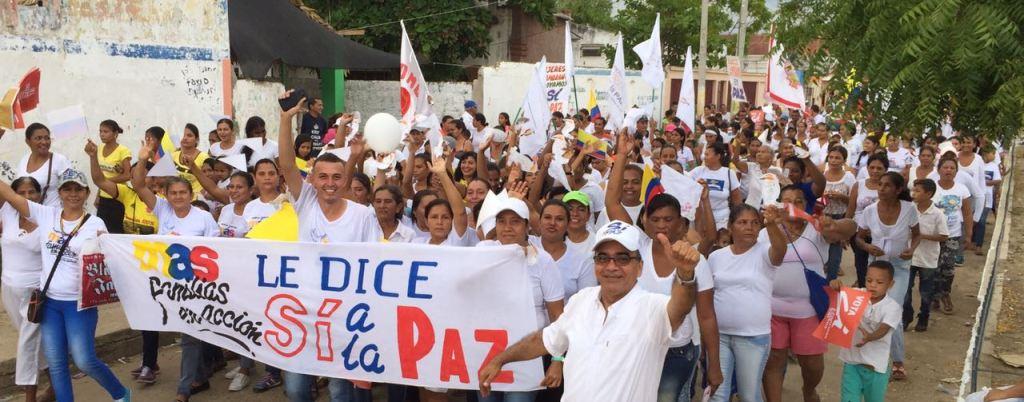 paz-marcha