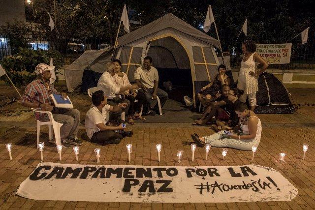campamento-paz
