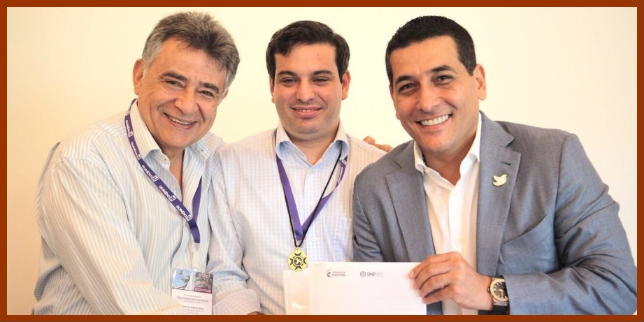 Firmado el 'Contrato Paz': garantizados $90 mil millones para los Montes de María