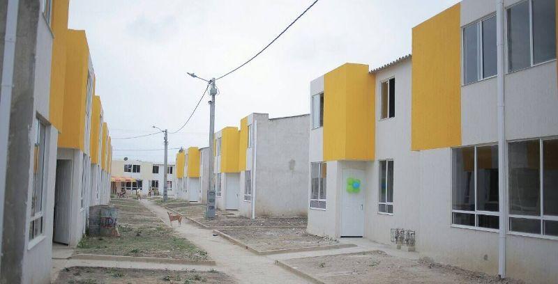 corvivienda-casas