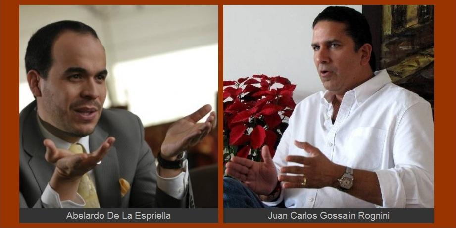 Contraloría declara nulidad de proceso contra el exgobernador Juan Carlos Gossaín