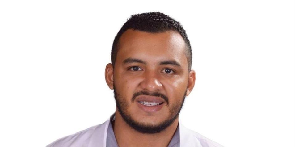 Reto a candidatos a la Alcaldía de Cartagena – Abril 15 de 2018