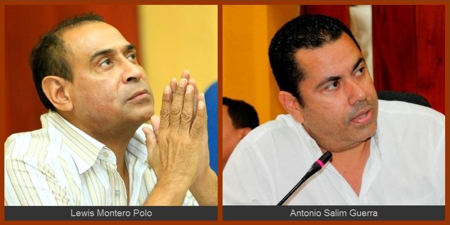 El Concejo de Cartagena, ¿con una coalición de 18 y una minoría de uno?