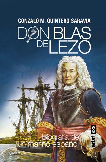 libro-bdel