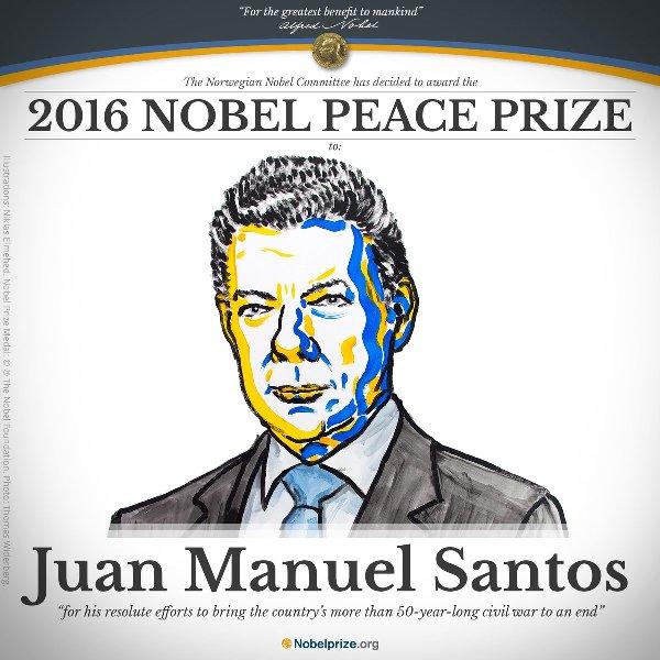 premio-paz