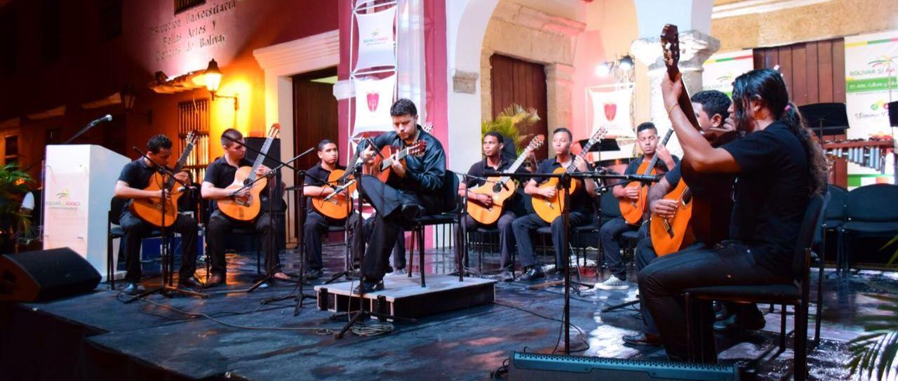 adolfo-mejia-concierto