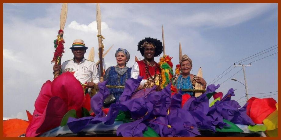 Calidad de las comparsas y civismo de los asistentes, lo más destacado del Desfile