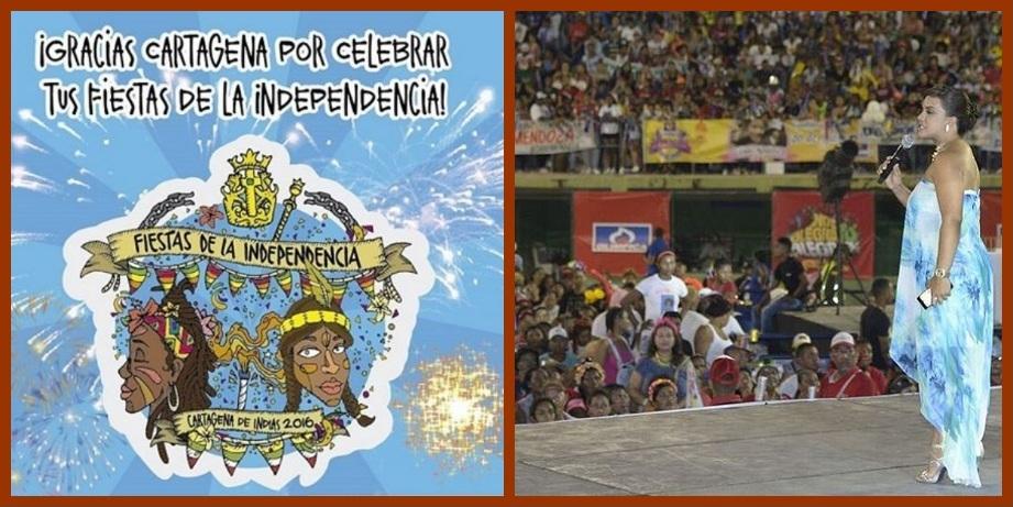 Las Fiestas de la Independencia en cifras: un balance que comienza…