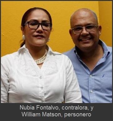 nubia-william
