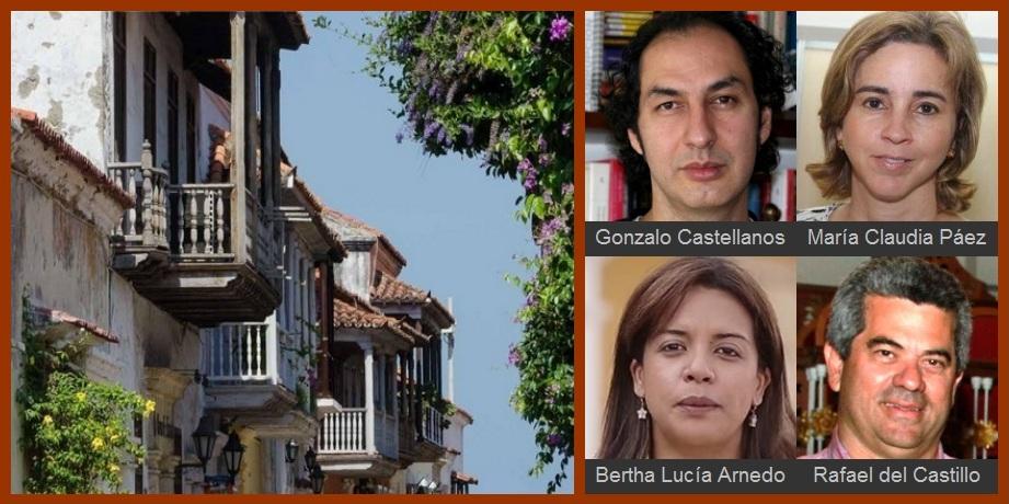 El 'Cartagena Festival Internacional de Música', ¿Patrimonio Cultural de la ciudad?
