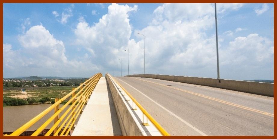 Este martes, comunidad expondrá su opinión sobre peaje social antes del Puente de Barú