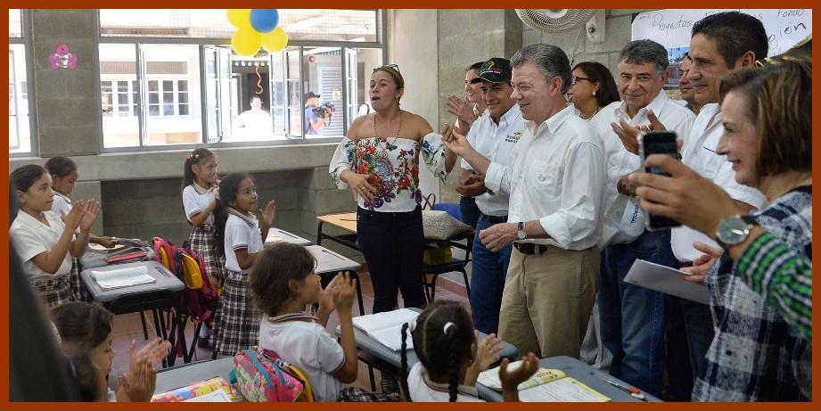 Gobiernos Nacional y de Bolívar, Córdoba y Sucre, en pro del desarrollo de La Mojana