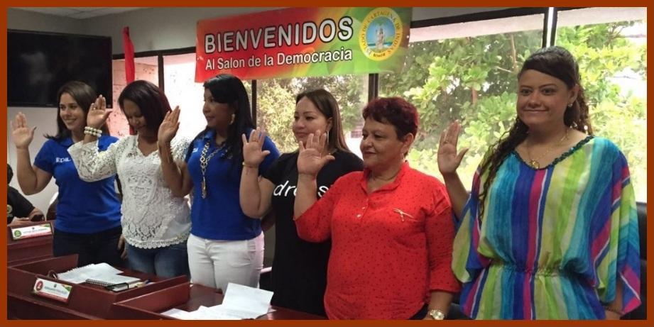 Mujeres de Cartagena y Bolívar, a conmemorar su Día con eventos de distinta naturaleza