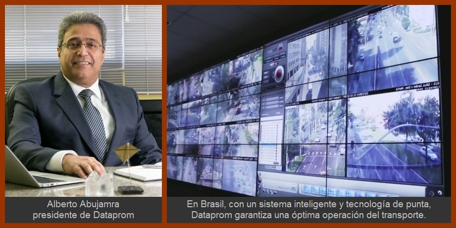Diferencias entre socios de Colcard, un fantasma que aún ronda el SITM de Cartagena