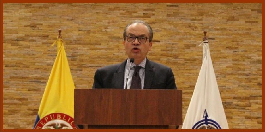 PGN pide a Tribunal de Bolívar medidas contra las construcciones ilegales en Cartagena