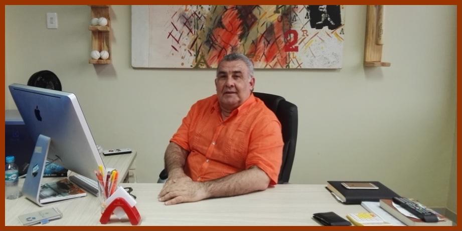 «La Administración distrital debería impulsar una cruzada contra la pobreza»: Felipe Merlano