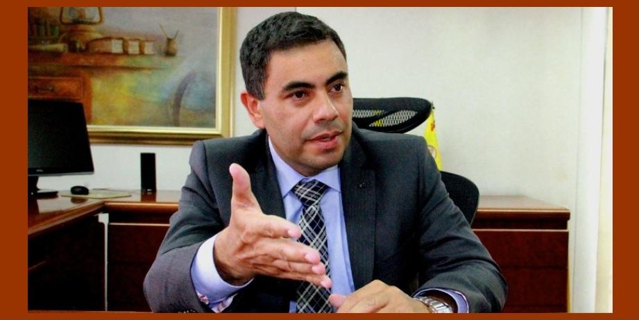 Superintendente de Notariado revelará graves hallazgos en construcciones en Cartagena