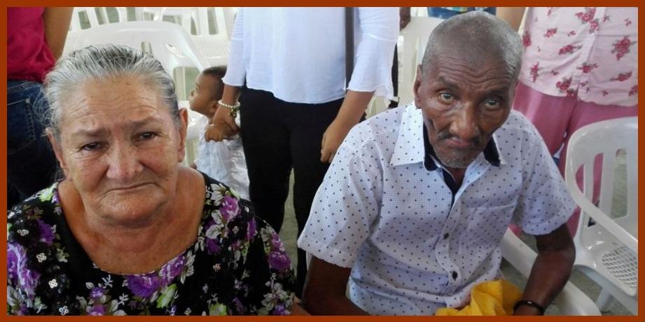 Familia de Élder Toloza exige que sus victimarios sean condenados por el crimen cometido
