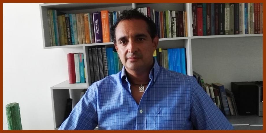 «La directriz de la Alianza Verde en Cartagena fue de colaboración y control»: Castellanos