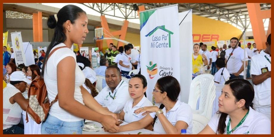 Desde el 31 de octubre: la pre-inscripción de la segunda oferta institucional de Corvivienda