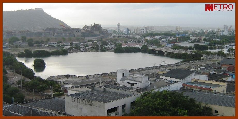 Nulidad del Acuerdo 033 de 2007 y sus Consecuencias sobre el POT de Cartagena
