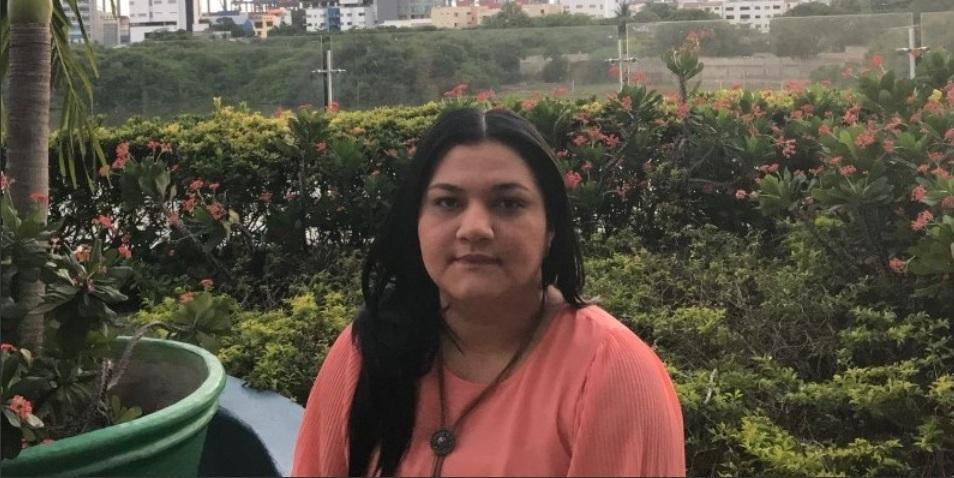 La corrupción en Colombia desde la perspectiva pública