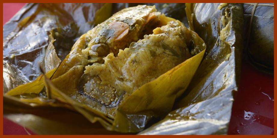 El Festival del Pastel Cartagenero, mucho más que un evento gastronómico