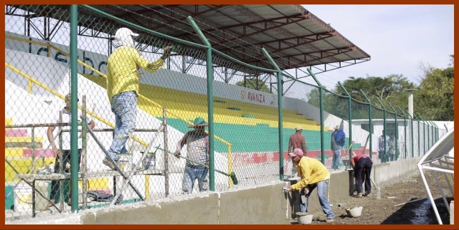 Cartagena, Magangué y El Carmen de Bolívar, listos para disfrutar un buen plato futbolero