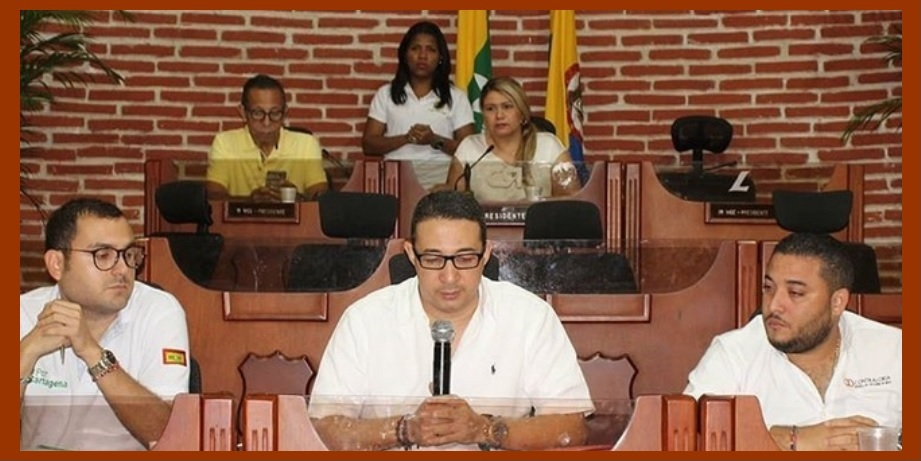 Concejo rechaza objeciones del alcalde a Acuerdo que acata sentencia judicial