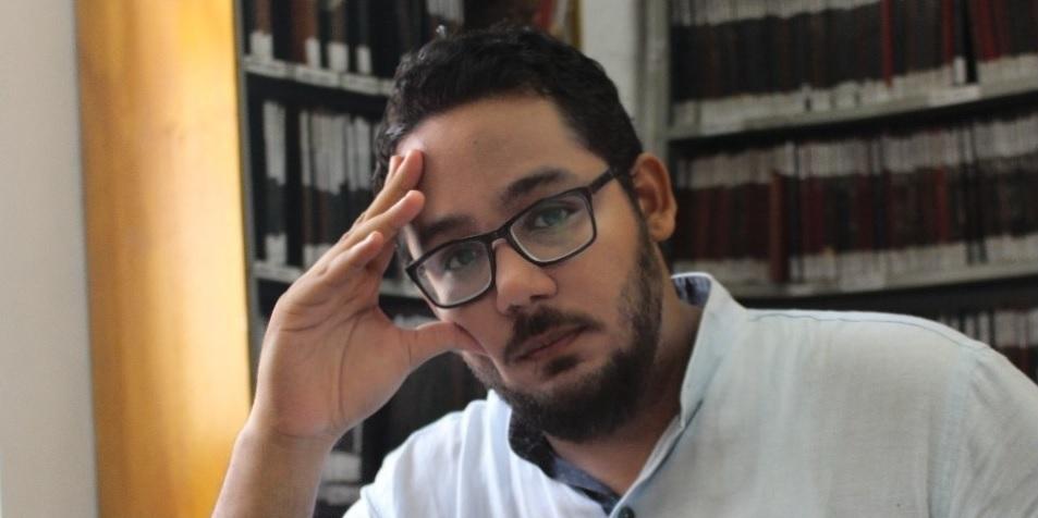 Los desafíos del posconflicto a las facultades de Derecho en Colombia