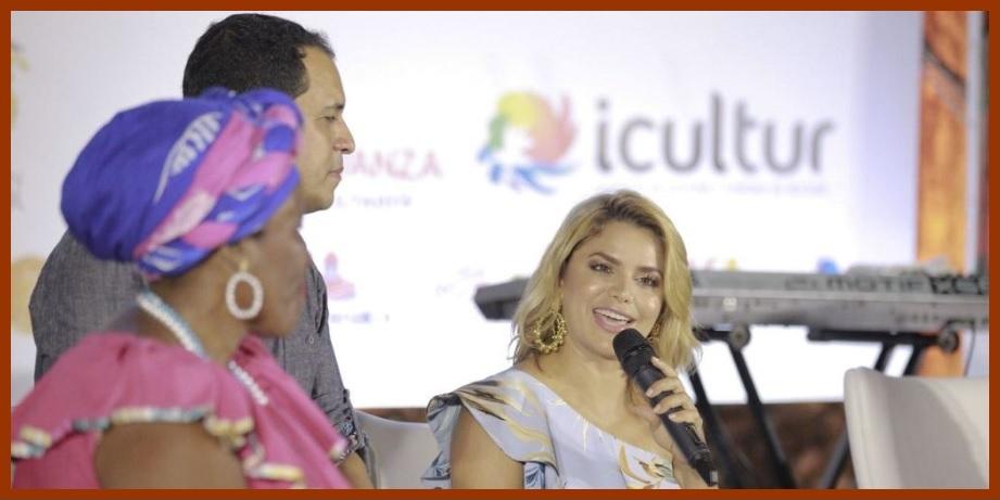 Festimaría, un impulso al desarrollo cultural y turístico de los Montes de María
