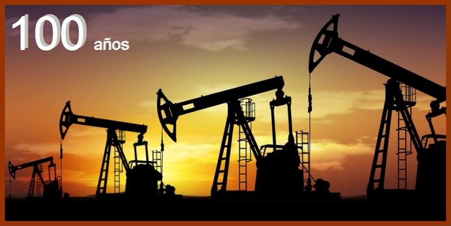 Balance y perspectivas de la industria extractiva