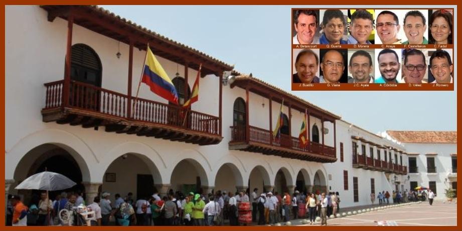 Breve análisis de las elecciones atípicas de Cartagena… y diez propuestas al nuevo alcalde