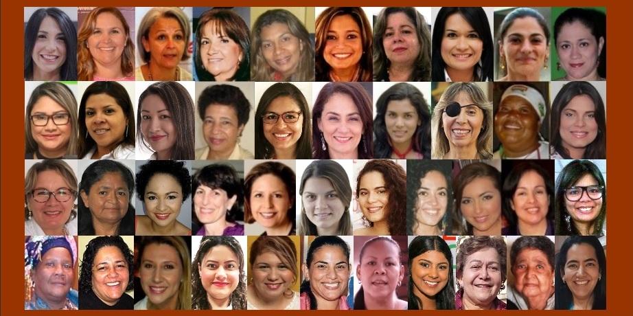 Con diversos actos se conmemora hoy el Día Internacional de la Mujer