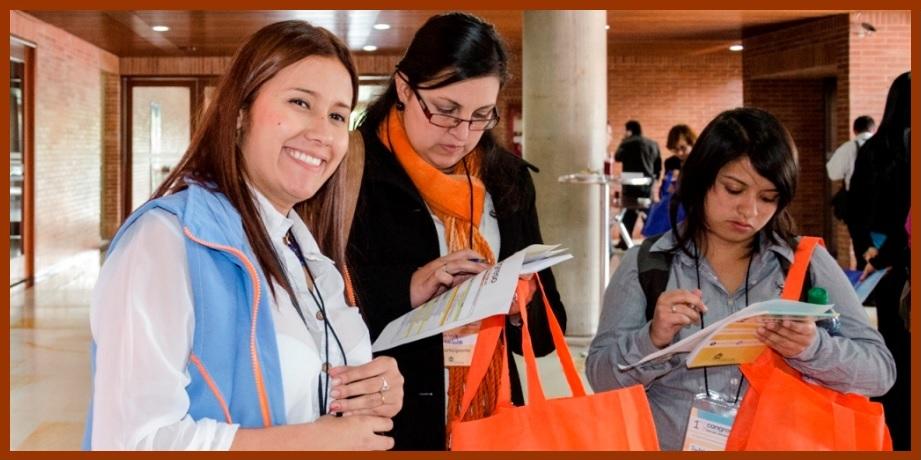 Funcolombiana, con sede en Cartagena para la atención de pacientes con cáncer