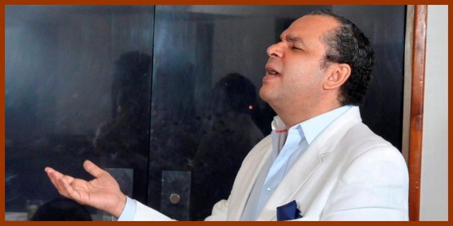 Hernán Urbina Joiro, al pie de la letra
