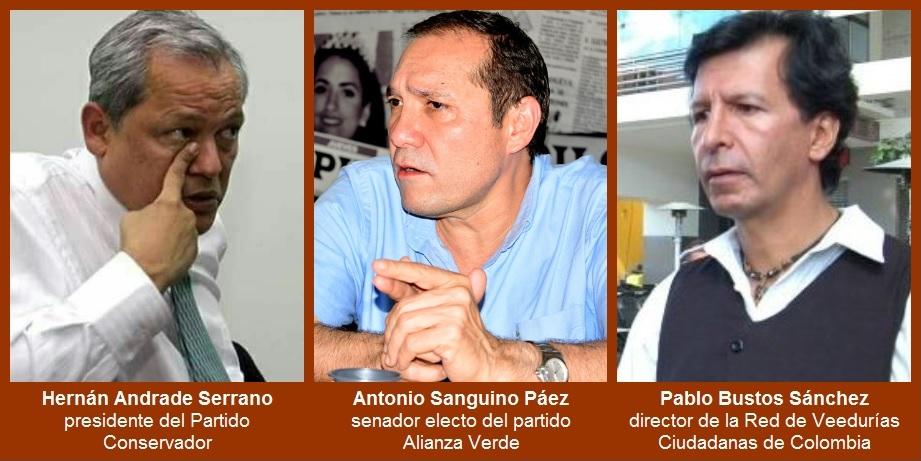 Reacciones a elección de Antonio Quinto Guerra: unas de cal y otras de arena