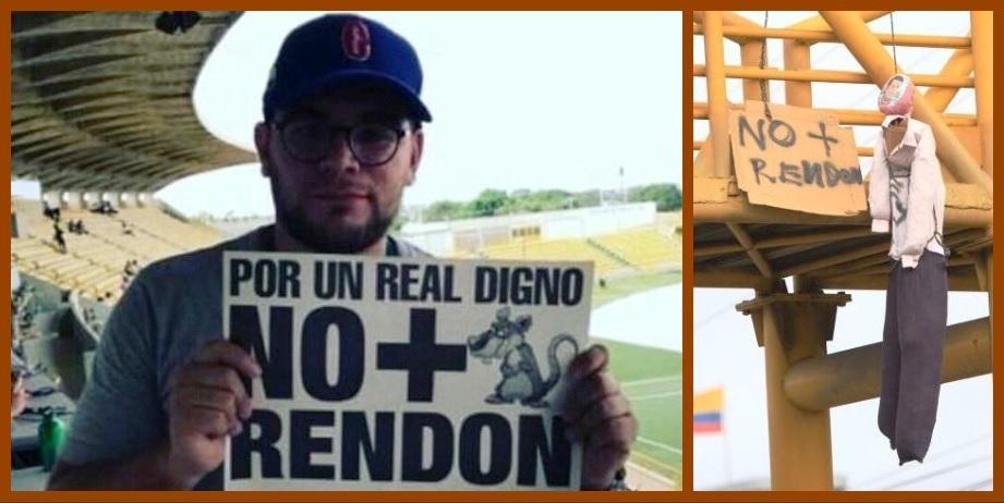 El caso de Lucho Anaya: los periodistas no son 'perros guardianes' de los que tienen el poder