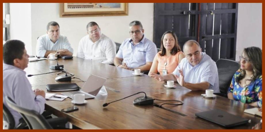 Guerra y García aspiran a entregar un mayor número de casas en los próximos meses