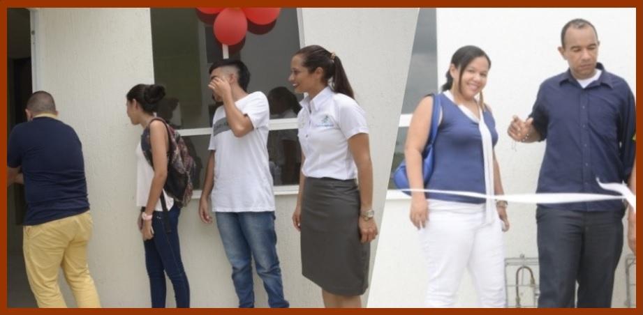 Corvivienda sigue entregando subsidios parciales a la clase trabajadora de Cartagena